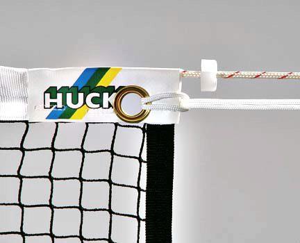 """Fileu competitie badminton """"Champion"""" Huck, fir 1,2mm"""