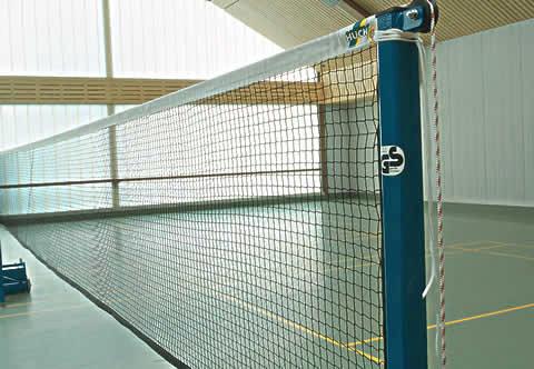 """Fileu competitie badminton """"Perfect"""" Huck, fir 1,8mm"""