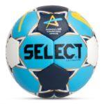 Minge handbal Select ULTIMATE Champions League Match Women 2019