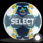 ultimate_replica_champions_league_women_grey_blue_yellow