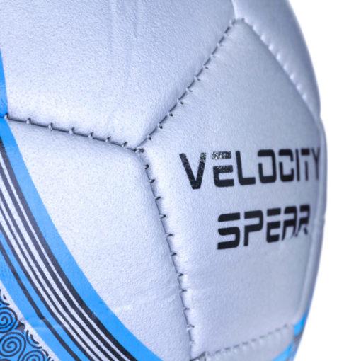 Minge de Fotbal Spokey VELOCITY SPEAR