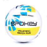 Minge de Volei Spokey Beach Fun