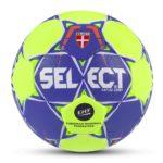 Minge handbal select maxi grip