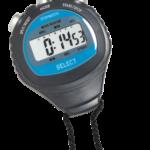Cronometru Select