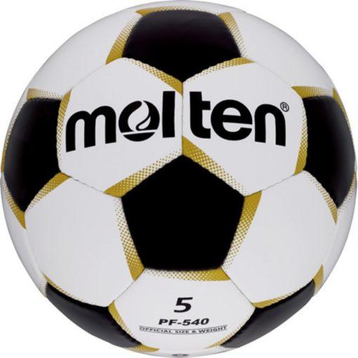 Minge fotbal Molten