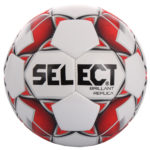 Minge Fotbal Select BRILLANT Replica 2019