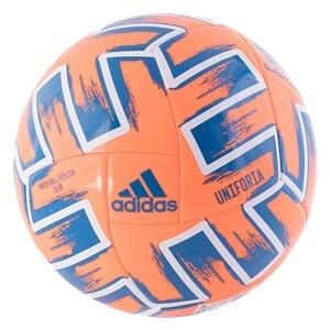Adidas Uniforia club Orange