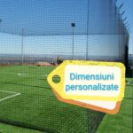 Dimensiune personalizata- Plasa protectie