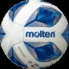 F5A5000 – Minge fotbal Moltem FIFA QUALITY PRO