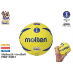 H0X1300-I Minge handbal Molten – metodologica