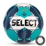 Minge handbal Select ULTIMATE- EHF Champions League Men