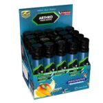 Arthro Forte Shots - 20x25ml