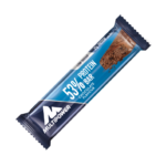 Baton 53% Proteine  50g - Ciocolata