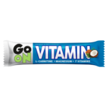 Baton Go On Vitamin 50g - Cocos