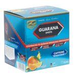 GUARANA SHOT 1800MG - 20X25ML Z-KONZEPT