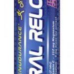 Mineral Reload 20 tab (efervescente)