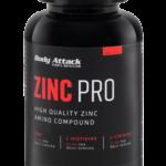 Zinc Pro (90 Caps)